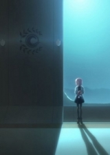 Судьба: Великий Приказ - Лунный свет в потерянной комнате / Fate/Grand Order: Moonlight/Lostroom
