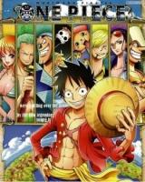 Ван Пис (часть 2) / One Piece