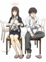 Время Евы (фильм) / Eve no Jikan Gekijouban
