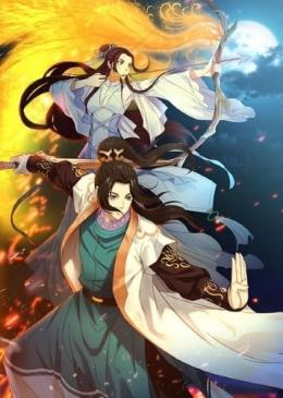 Путь выборов (третий сезон) / Ze Tian Ji 3rd Season